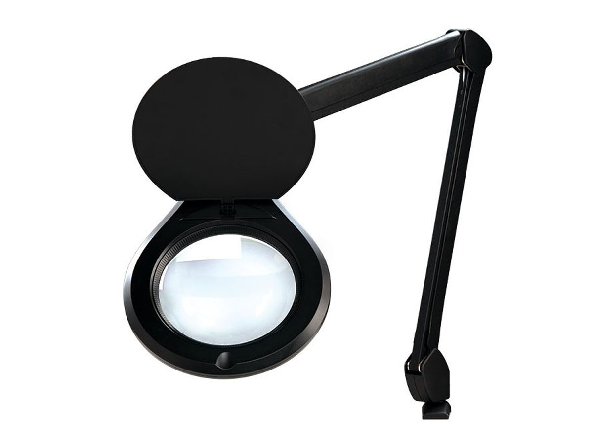 6-Round-LED-Magnifier