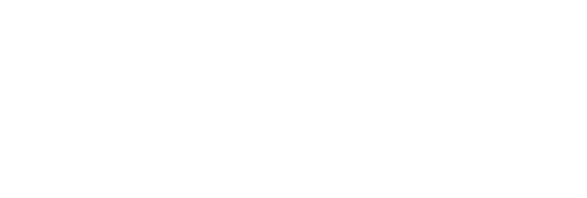 Omron AVI Systems