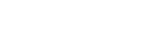 omron X-Ray Inspection Systems